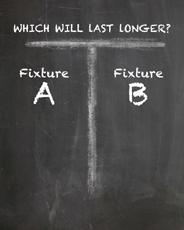 Chalkboard_Fixture-184