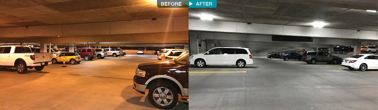 parking-garage-3