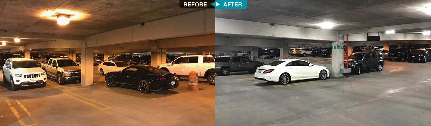 parking-garage-4
