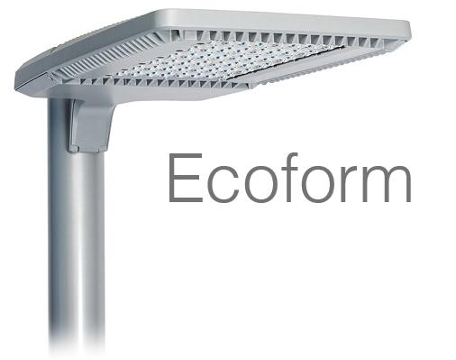 ecoform