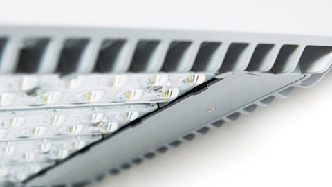 gardco-ecoform-led-site-area-luminaires-distribution-types-l
