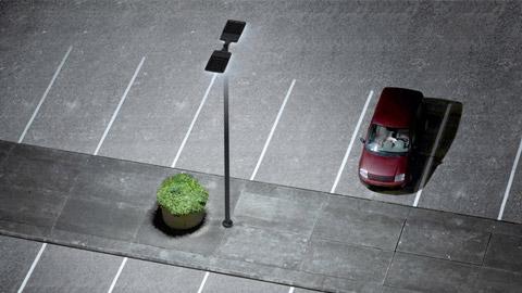 gardco-ecoform-led-site-area-luminaires-light-levels-l