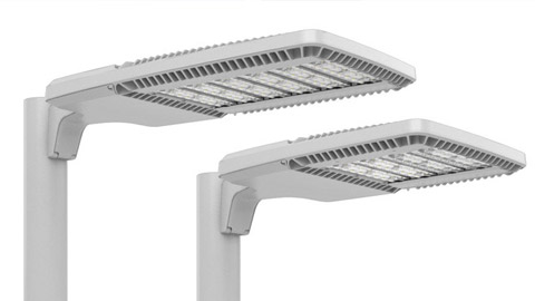 gardco-ecoform-led-site-area-luminaires-small-large-l