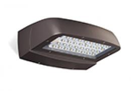 LytePro LED Sconce