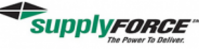supplyforce