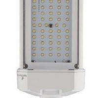 SHOE BOX / WALL PACK LED RETROFIT