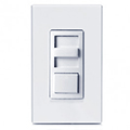 Dimmers/Switches