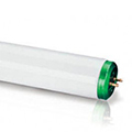 T12 Linear Fluorescent