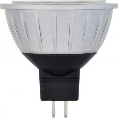 MR16BAB/850/LED