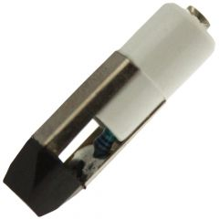 LED-WHITE-T2-PSB-6-28V