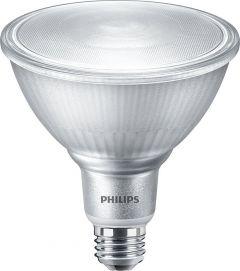 12PAR38/LED/830/F25/DIM/ULW/120V