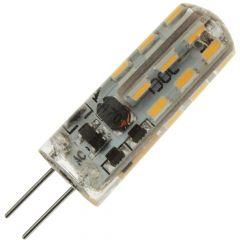 LED 3014-24