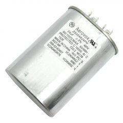 Z93S4824PN
