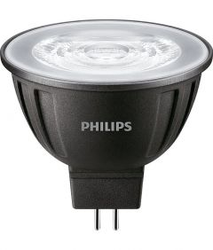 8.5MR16/LED/830/F25/DIM 12V