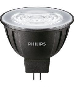 8.5MR16/LED/827/F35/DIM 12V