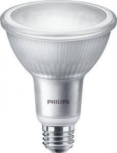 10PAR30L/LED/830/F25/DIM ULW 120V