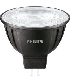 7.3MR16/LED/827/F25/DIM