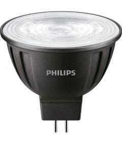 7.3MR16/LED/827/F25/DIM