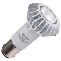 GBF/3WW/LED