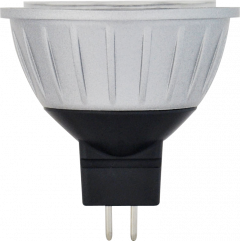 MR16BAB/827/LED 4W