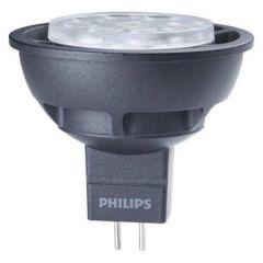 6.5MR16/F25/2700-2200 DIM 12V
