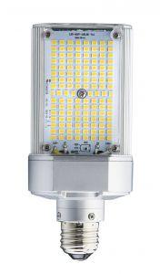 LED-8087E40-A