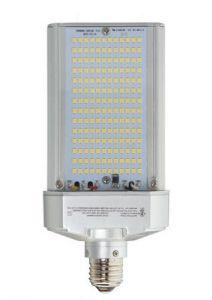 LED-8088E40-MHBC