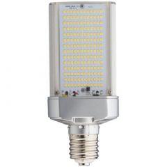 LED-8088M40