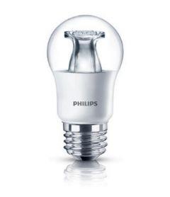 7A15/LED/827-22/E26/DIM