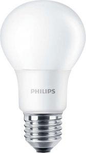 10.5A19/LED/827 ND