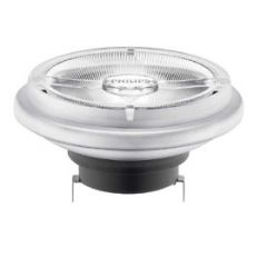 20AR111/LED/827/F25 12V