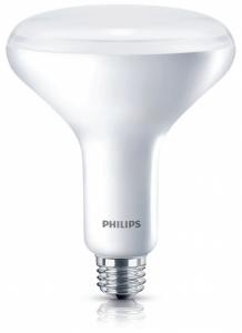 10BR40/LED/850/DIM