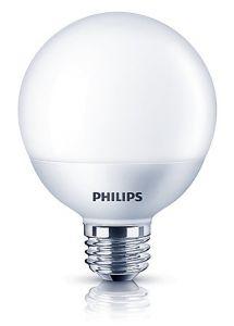 4.5G25/LED/827/ND