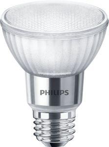 7PAR20/LED/827-822/F40/GL/DIM