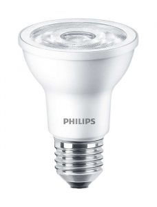 6PAR20/LED/840/F35/DIM SO