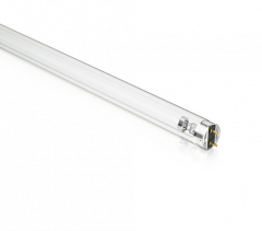 TUV36W