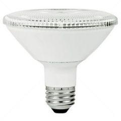 LED12P30SD50KFL